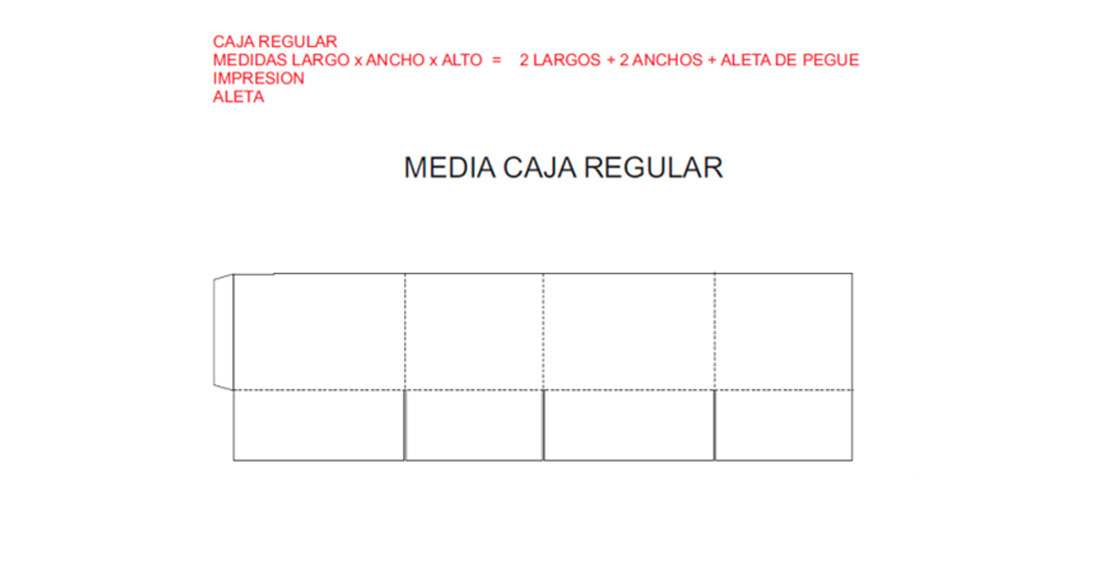 media-caja-regular 01 indugevi